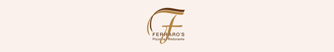 Ferraros Pizzeria – Ristorante